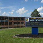 DU HỌC MỸ: HỌC PHÍ HẤP DẪN TẠI TRUNG HỌC NOTRE DAME HIGH SCHOOL