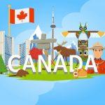 Du học trong tình hình dịch Covid-19 đang lắng tại Canada? Còn bạn thì Sao?