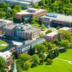 ELMHURST UNIVERSITY: Cơ hội sở hữu học bổng đại học lên đến $100,000 kỳ mùa xuân 2021
