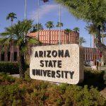 Học bổng lên đến $35,000 từ Đại học Arizona (USA)