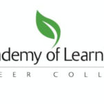 Academy of Learning College
