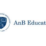 AnB Education