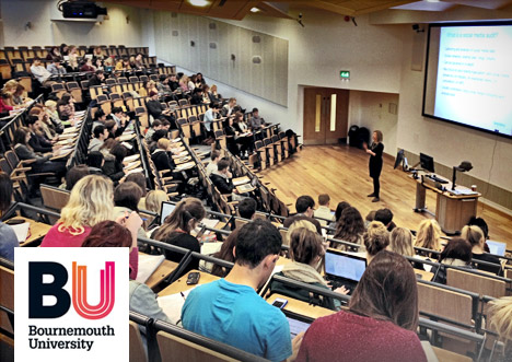 Bournemouth-University-Mang-den-chat-luong-hoc-tot-nhat-co-the