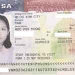 Chúc mừng  TRẦN NGỌC UYÊN PHƯƠNG đã đạt Visa Canada