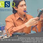 Cao đẳng CCSQ & CDE –  2 lựa chọn đáng giá khởi đầu du học và định cư lâu dài tại Canada 2019