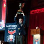 Cao đẳng Canterbury –  Hạng 26 trên 500 trường tốt nhất tại bang Queensland của Úc