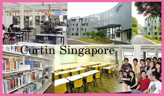 Curtin_Singapore
