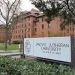 HỌC BỔNG từ 25-50% tại Pacific Lutheran University