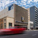 DU HỌC ÚC: Học bổng lên đến 50% dành cho sinh viên tại Học viện Eynesbury, Adelaide