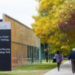 Illinois Institute of Technology – Trường đại học tạo nên sự khác biệt