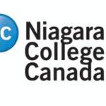 Niagara College Canada