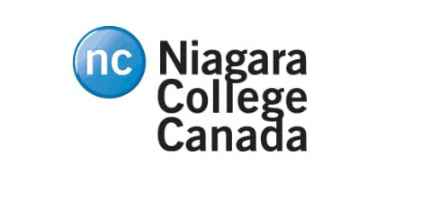 Niagara-college-canada