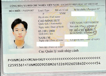VISA - CAO MINH HUY-page-001