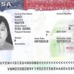 Chúc mừng Nguyễn Diệu Hương đạt Visa  Du lịch thành công
