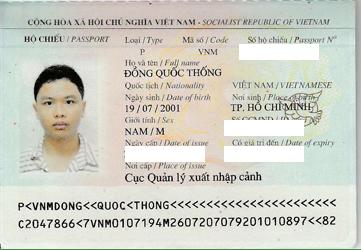VISA - DONG QUOC THONG-page-001
