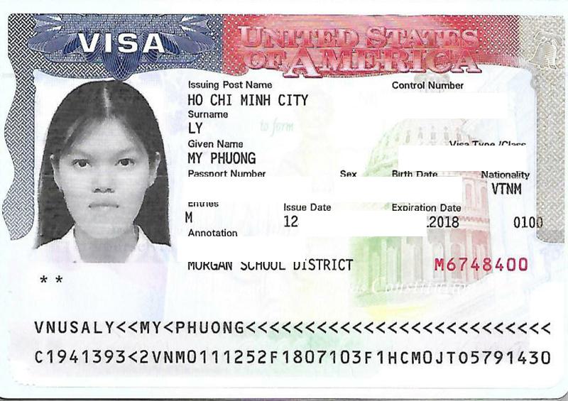 VISA - LY MY PHUONG-2