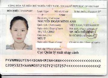 VISA NGUYEN DOAN MINH ANH -page-001