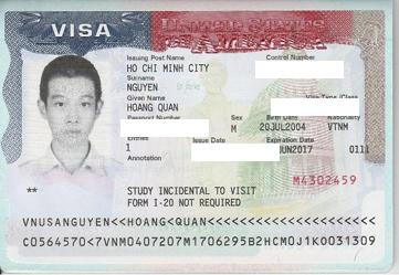 VISA - NGUYEN HOANG QUAN-page-002