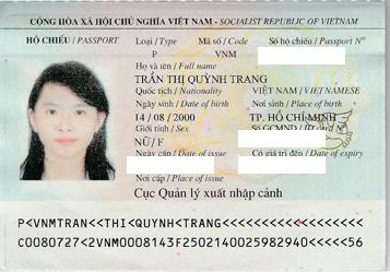 VISA - TRAN THI QUYNH TRANG-page-001