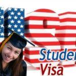 Những điều kiện cần để được cấp Visa du học Mỹ