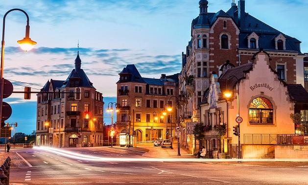 amazing-germany-city12_87631