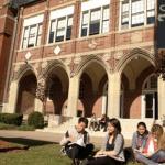 Xét học bổng và nhận hồ sơ từ Cats Academy Boston năm 2019