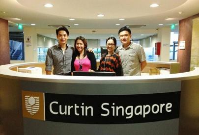 curtin_singapore-1