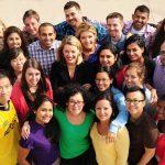 DU HỌC IDC : Lợi ích cực lớn của việc du học?