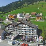 HỌC BỔNG Học viện HTMi – Hotel & Tourism Management Institue Switzerland