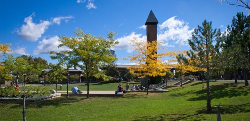 fulton-montgomery-community-college-main-blog-pic-860x418