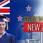 HỌC BỔNG TRUNG HỌC CHÍNH PHỦ LÊN ĐẾN 100% HỌC PHÍ TỪ DU HỌC NEW ZEALAND