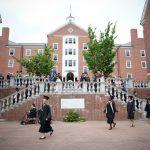 DU HOC IDC:Top 5 quốc gia có nhiều du học sinh nhất thế giới!