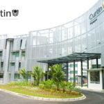 CURTIN SINGAPORE – TÀI TRỢ HỌC BỔNG LÊN ĐẾN $4000 CHO DU HỌC SINH