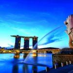 DU HỌC HÈ –  KHÁM PHÁ ĐẢO QUỐC SINGAPORE  2019