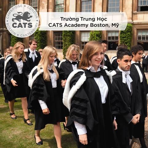 Học sinh trường tham gia lễ tốt nghiệp năm học 2016 -2017