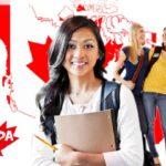 DU HỌC TRUNG HỌC – CHẤT LƯỢNG CAO, CHI PHÍ HỢP LÝ TẠI CANADA