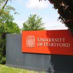 DU HỌC MỸ TẠI TRƯỜNG ĐẠI HỌC HÀNG ĐẦU HARFORD VỚI HỌC PHÍ THẤP