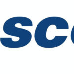 NSCC – Nova Scotia Community College