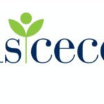 NSCECE – Early Childhood Education – Halifax, Nova Scotia