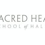 Sacred Heart School of Halifax High School