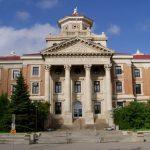 DU HỌC CANADA – KHÔNG CHỨNG MINH TÀI CHÍNH TẠI Đại học Manitoba