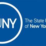 Hệ thống các trường Đại học công lập chất lượng cao tại New York(SUNY)