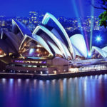 Du học Xuân khám phá nước Úc – Sydney (2 tuần)