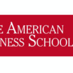 The American Business School