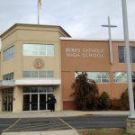 HỌC BỔNG LÊN ĐẾN $13.000 TỪ Berks Catholic High School
