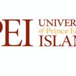 UPEI University of Prince Edward Island